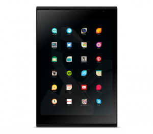 20150205235635-single-tablet-front-with-apps2