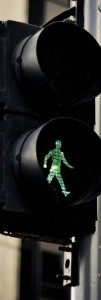 ambience-greenman