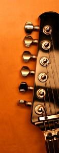 ambience-guitareHead