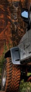ambience-jeep