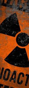ambience-radioactive1