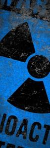 ambience-radioactive2