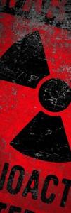 ambience-radioactive3