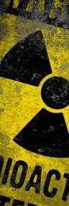 ambience-radioactive