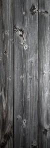 ambience-wood