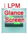 lpmglancescreen