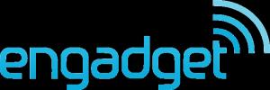 reviews-Engadget