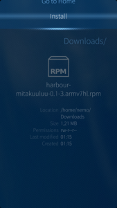 rpm-apk-install-d
