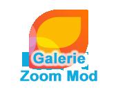 swmod-galerie-zoom