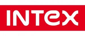 mwc15-intex-logo