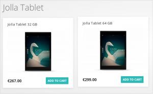 tablet-pre-order