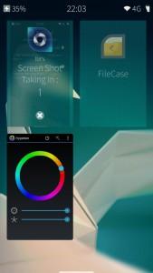 sfos20_android01