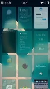 sfos20_apps01