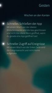 sfos20_settings09