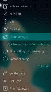 sfos20_settings12