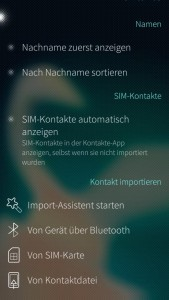 sfos20_settings14