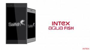 intex_aqua_fish_teaser3