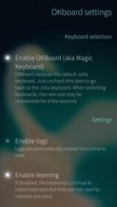 okboard_app