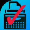 okboard_icon