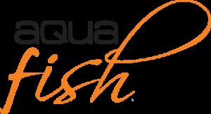 aqua-fish-logo