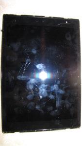 jolla_tablet_inside_01