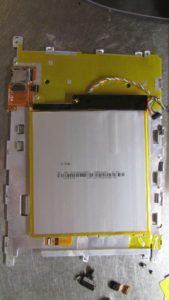 jolla_tablet_inside_17