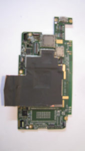 jolla_tablet_inside_28