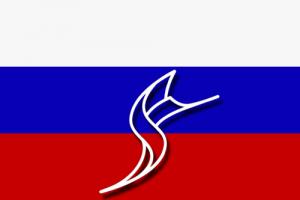 russia_2016_a