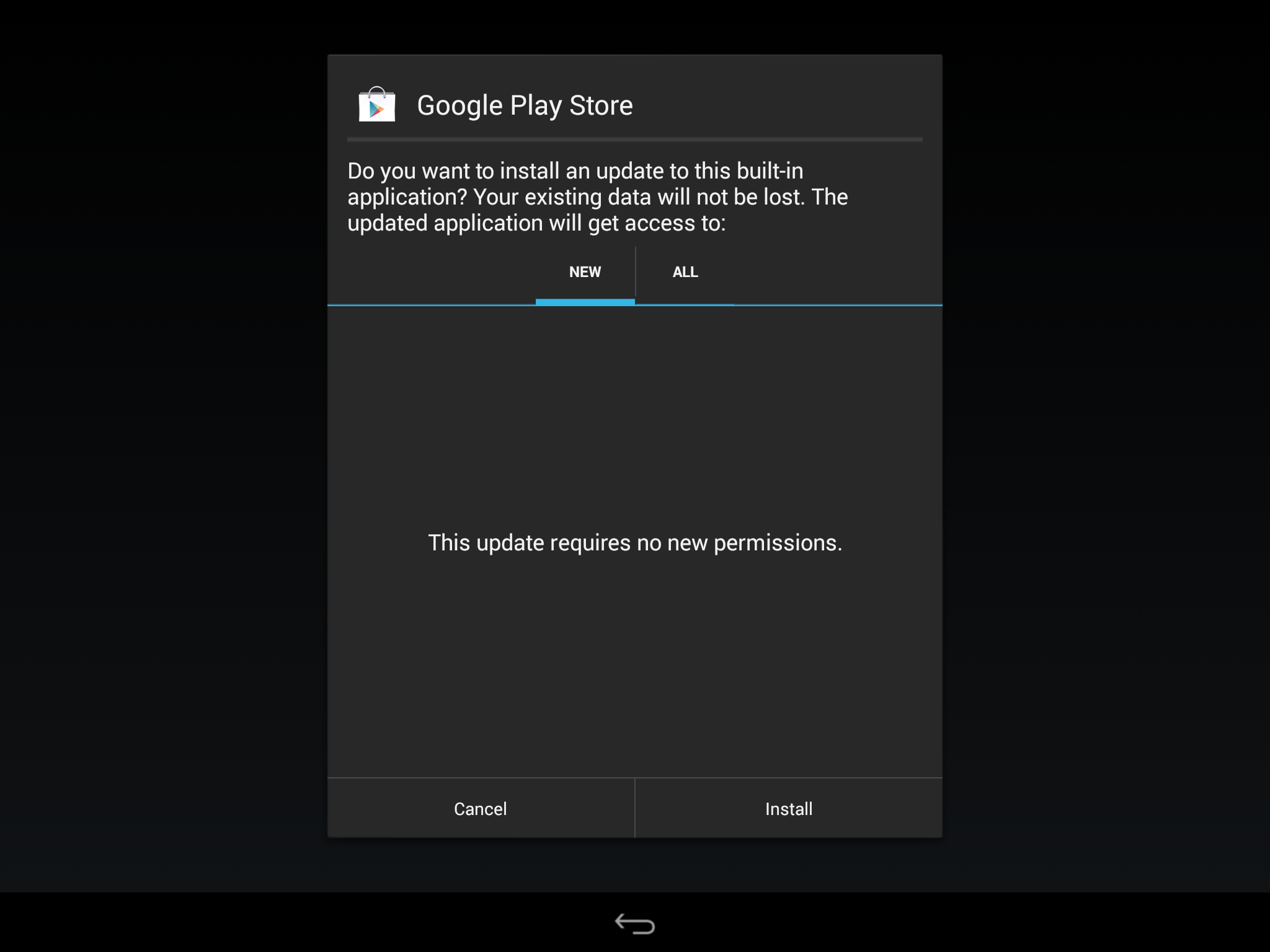 Google play store for proscan tablet : Silver 7 las vegas