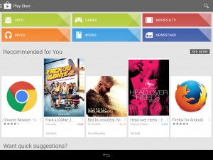 play_store_tablet_13
