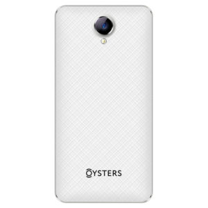 oysters02