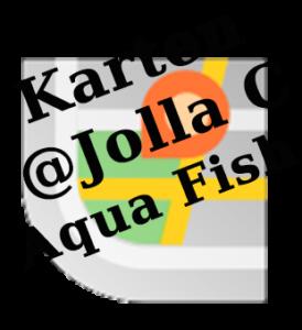 howto-karten-jollac-aquafish