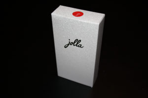 jollac_unboxing_01