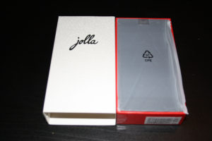 jollac_unboxing_06