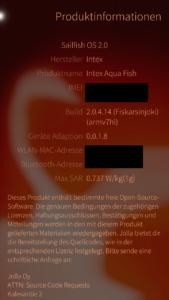 aqua_updaten10