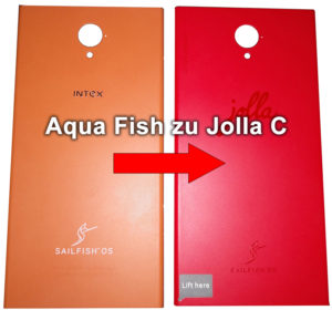 aquafish-zu-jollac_00