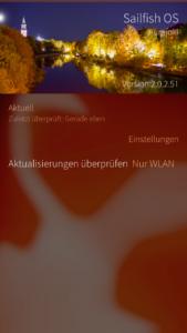 aquafish-zu-jollac_01
