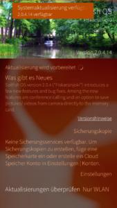 aquafish-zu-jollac_11